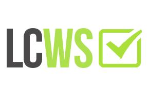 Création Sites Web Low Cost
